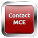 Contact MCE