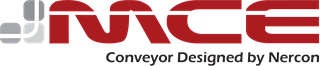 Modular Conveyor Express  Logo