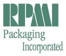 RPMI Packaging, Inc.